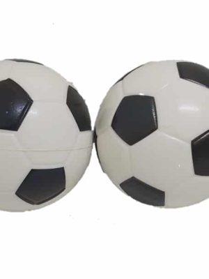 כדורים